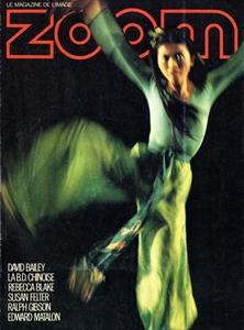 Zoom, le magazine de l'image #90