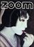 Zoom, le magazine de l'image #96