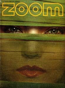 Zoom, le magazine de l'image #85