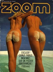 Zoom, le magazine de l'image #99