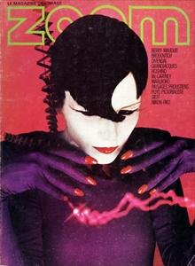 Zoom, le magazine de l'image #93