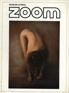 Zoom, le magazine de l'image #102