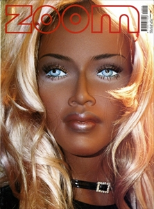 Zoom (米国版) #179