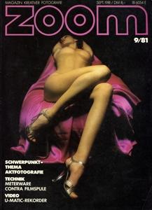 Zoom (ドイツ版) #81