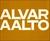 Alvar Aalto Band II 1963-1970