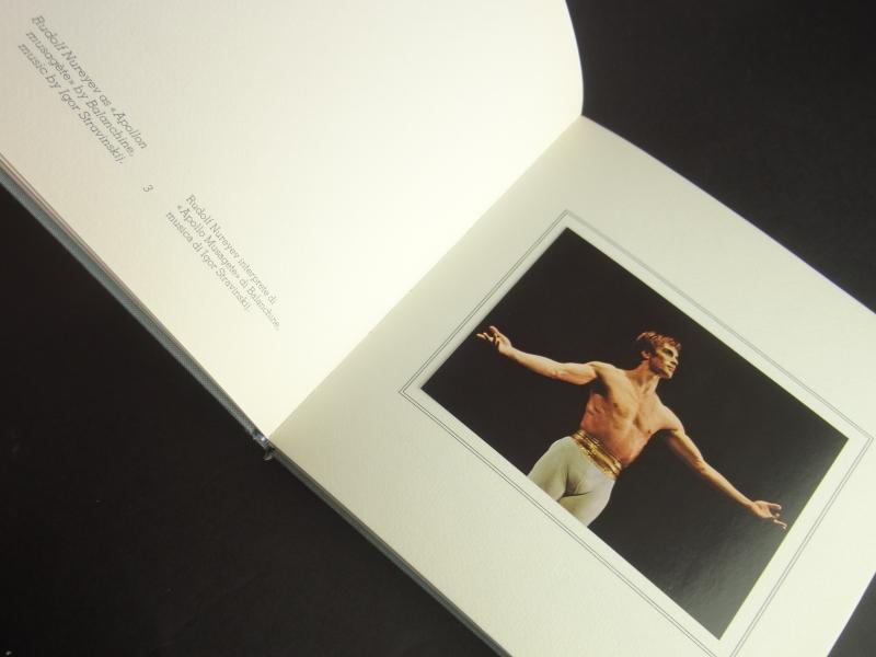 Balletto1