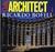 GA ARCHITECT (GA アーキテクト) 4 リカルド・ボフィル / タリエール・デ・アルキテクトゥラ