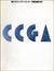 現代グラフィックアートセンター 収蔵品図録1995