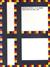 DNPグラフィックデザイン アーカイブ設立展 ポスターグラフィックス 1950-2000