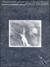 ピカソ「愛とエロチシズム」 ピエロ・クラムランク版画コレクション