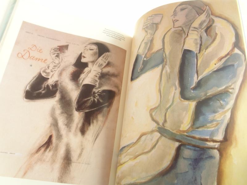 Divinely Elegant: The World of Ernst Dryden2