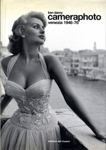 Cameraphoto Venezia 1946-76