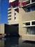 新建築 1980年12月号