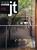 新建築住宅特集 第165号 2000年1月号:2つのアルミの家