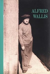Alfred Wallis アルフレッド・ウォリス