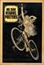 100 jaar rijwiel posters