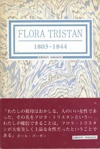 FLORA TRISTAN 1803-1844