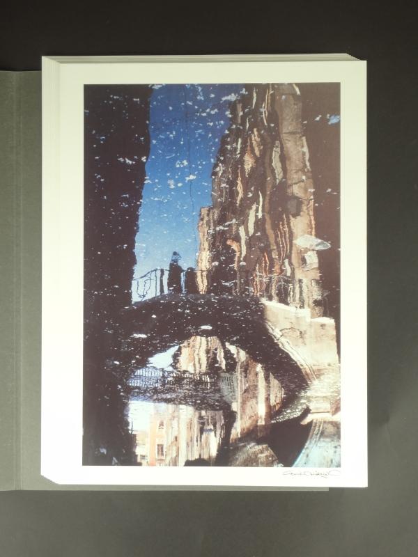 Venise - Portfolio3