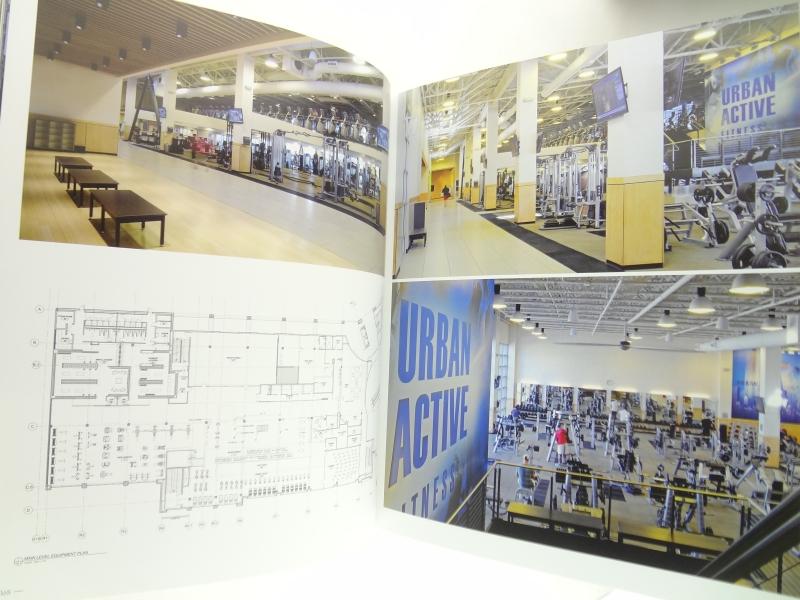 Gym Design2