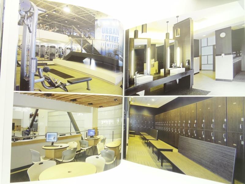Gym Design3