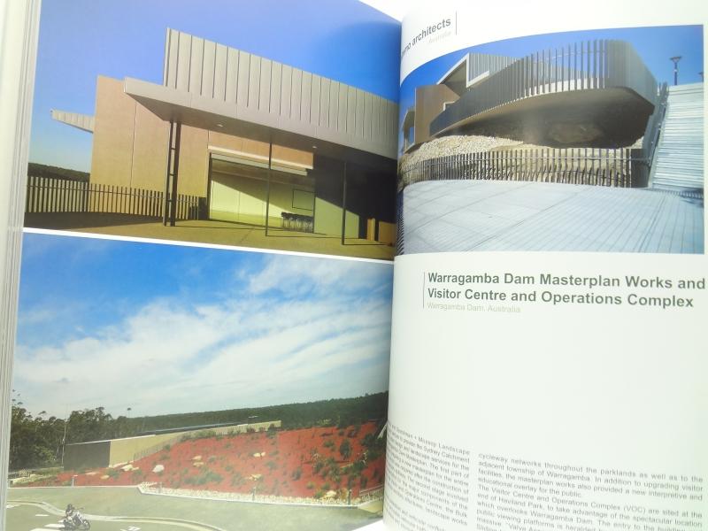 Designing Architecture2