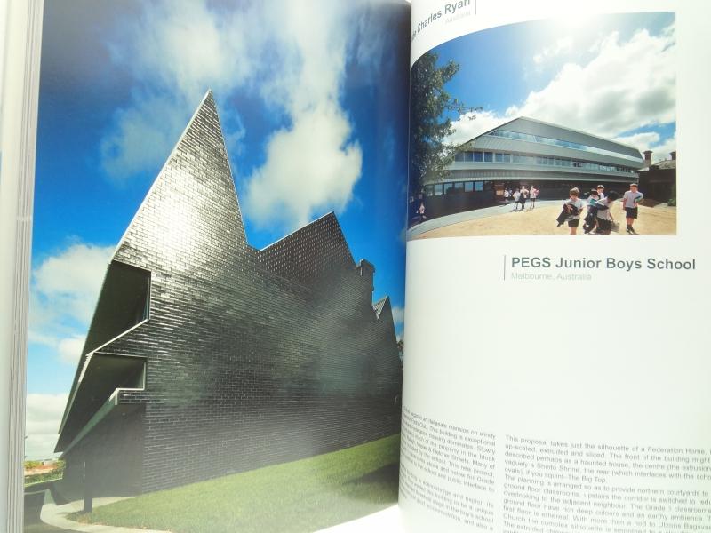 Designing Architecture3