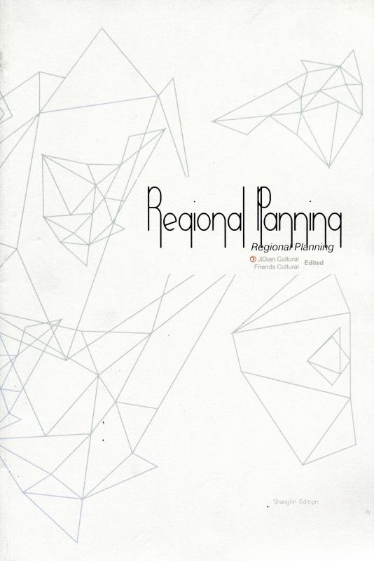 Regional Planning