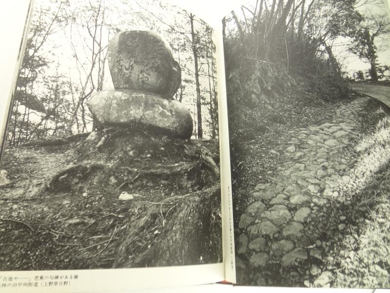 富士山 その風土と参道 飯島志津夫写真集2