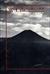 富士山 その風土と参道 飯島志津夫写真集