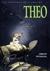 Théo - Les lumières de l'Amalou, tome 1