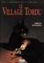 Le Village Tordu - Les lumières de l'amalou, tome 3
