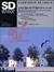 SD 8707 第274号 ジャンカルロ・デ・カルロ:歴史と共生する建築 / 鈴木了二の新作