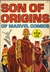 Son of Origins of Marvel Comics