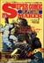 スーパーコミックメーカー Vol.1