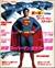 スーパーマン Superman the Movie - ロードショー特別編集