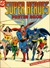 DC Super Heroes Poster Book