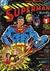 月刊スーパーマン 24冊 揃い + スーパーマン名作選1,2 増刊スーパーマン vs モハメド・アリ