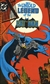 The Untold Legend of the Batman