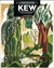 By Underground to Kew: London Transport Posters 1908 to the Present