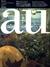 建築と都市 a+u #237 1990年6月号 ヴェンチューリ,スコット・ブラウン&アソシエイツの最新作28題