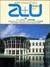 建築と都市 a+u #212 1988年5月号 ロバート・スターン, RMクリメント&フランシス・ホールズバンド・アーキテクツ