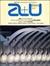 建築と都市 a+u #224 1989年5月号 サンティアゴ・カラトラヴァ