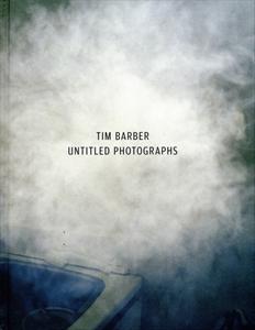 Untitled Photographs