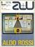 建築と都市 a+u 1976年5月号 #65: アルド・ロッシの構想と現実