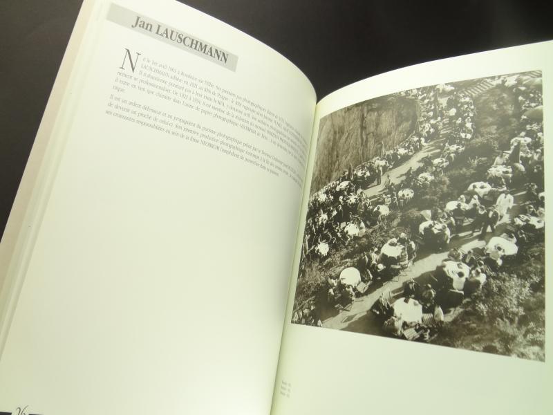 Photographie Progressive en Tchecoslovaquie 1920-19901