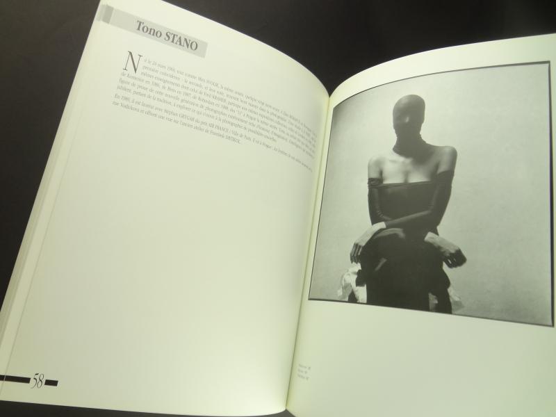 Photographie Progressive en Tchecoslovaquie 1920-19905