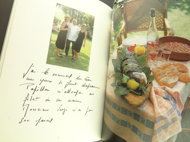 Va, la vie va, la vie. Do! Family 1971-1991 設立20周年を記念して3