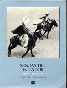 Sendas del Ecuador