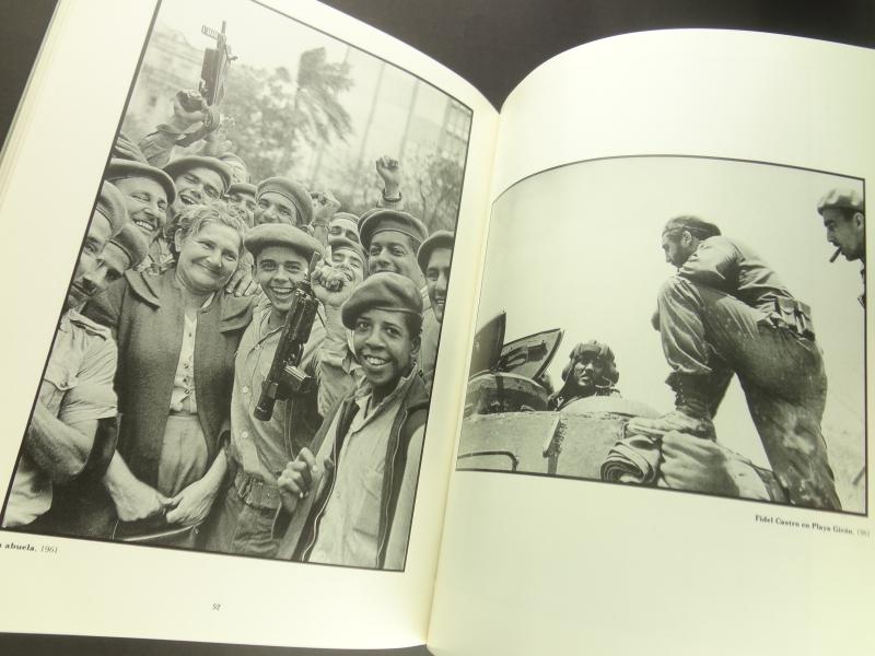Cuba: Dos epocas5