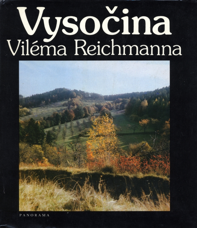 Vysocina (Vysočina)
